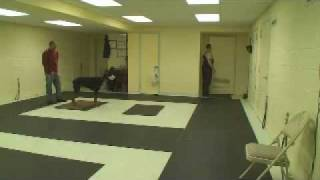 Guard dog training / Attack dog training Secrets!! K9-1.com