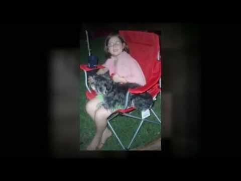 doggie day care rates|980-229-0349|North Carolina 28115|Dog Sitting Family Style